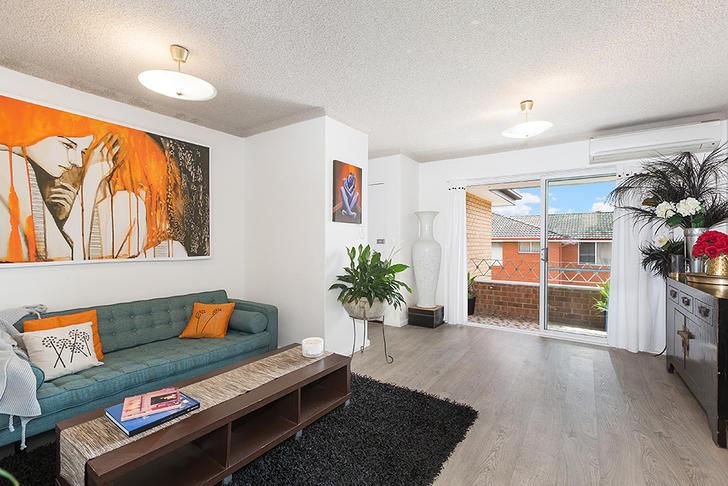 12/24 Kiora Road, Miranda 2228, NSW Apartment Photo