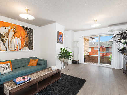 12/24 Kiora Road, Miranda 2228, NSW Apartment Photo