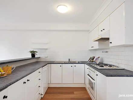 12/9-19 Nickson Street, Surry Hills 2010, NSW Apartment Photo