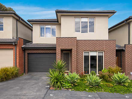 3/19 Robin Drive, Carrum Downs 3201, VIC Townhouse Photo