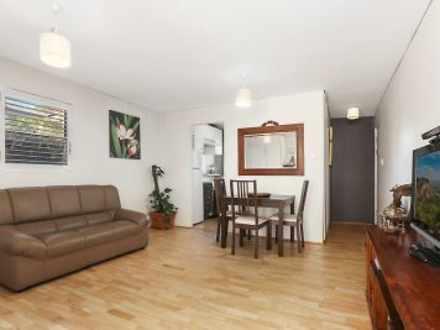 410/72 Henrietta Street, Waverley 2024, NSW Apartment Photo