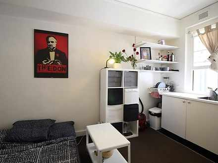 6/405 Bourke Street Street, Surry Hills 2010, NSW Apartment Photo