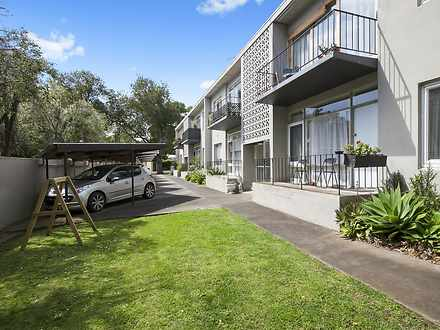 3/2 Pevensey Street, Geelong 3220, VIC Unit Photo