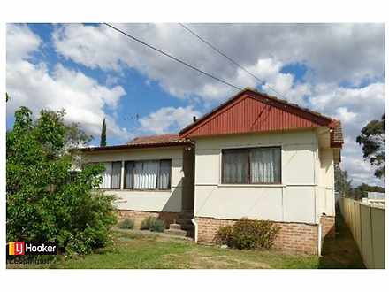184 Gurner Avenue, Austral 2179, NSW House Photo