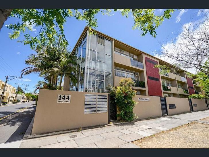 11/144 Ward Street, North Adelaide 5006, SOUTH AUSTRALIA Unit Photo