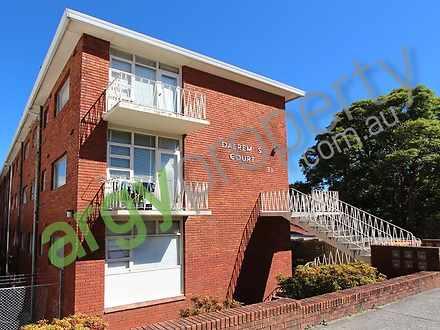 1/31 Station Street, Kogarah 2217, NSW Unit Photo