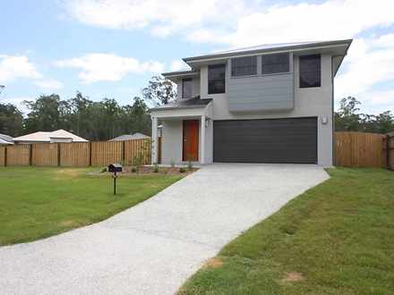 27 Marshall Circuit, Coomera 4209, QLD House Photo