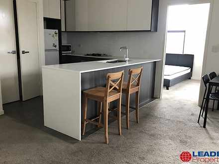 79/2-6 Willis Street, Wolli Creek 2205, NSW Apartment Photo