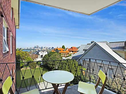 12/44 Bennett Street, Cremorne 2090, NSW Apartment Photo