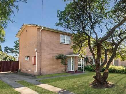 7 Windoo Street, Frankston North 3200, VIC House Photo