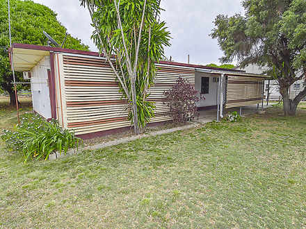 46 Vulture Street, Charters Towers City 4820, QLD House Photo