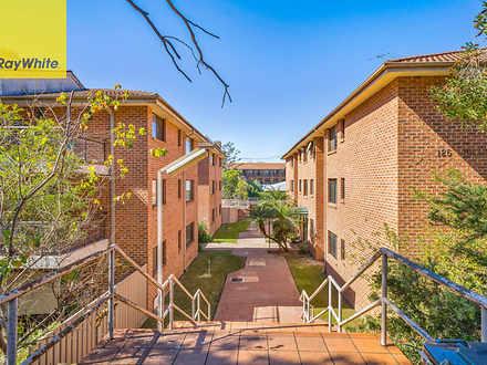 21/125-129 Meredith Street, Bankstown 2200, NSW Unit Photo