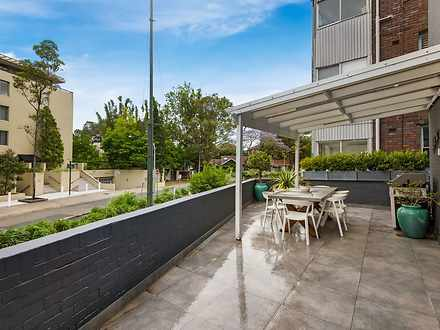 1/450 New South Head Road, Double Bay 2028, NSW Apartment Photo
