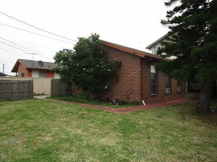 5 Talgarno Street, Broadmeadows 3047, VIC House Photo