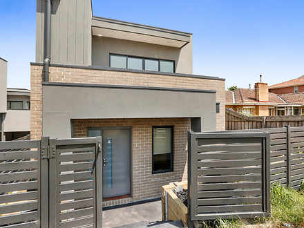 7/5 Northumberland Road, Pascoe Vale 3044, VIC House Photo