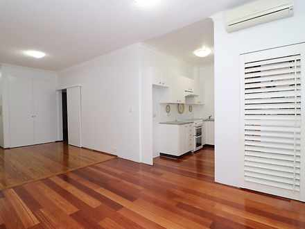 5/9-10 Alexandra Parade, Rockdale 2216, NSW Unit Photo