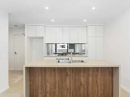 A301/5 Powell Street, Homebush 2140, NSW Apartment Photo