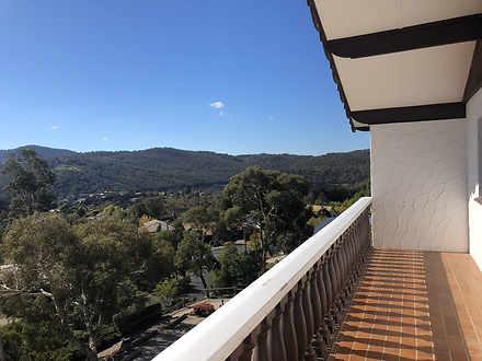 3/8 Cobbodah Street, Jindabyne 2627, NSW Unit Photo