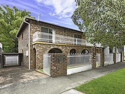 27 Cross Street, Strathfield 2135, NSW House Photo