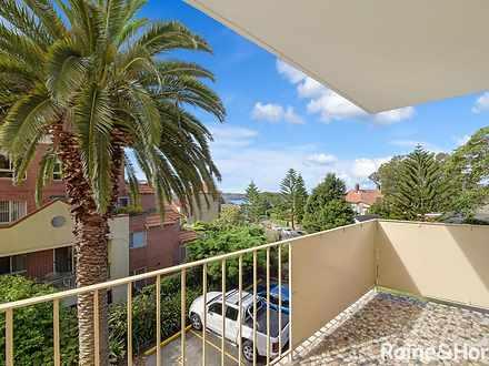 5/67 Bradleys Head Road, Mosman 2088, NSW Apartment Photo