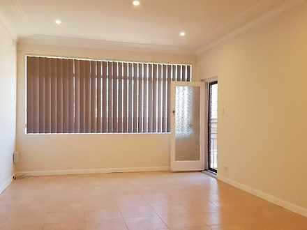 6/39 Bexley Road, Campsie 2194, NSW Apartment Photo