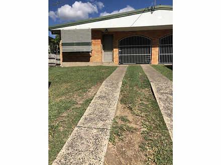 1/316 Thozet Road, Frenchville 4701, QLD Unit Photo