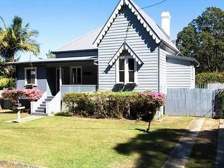 82 Moonee Street, Coffs Harbour 2450, NSW House Photo