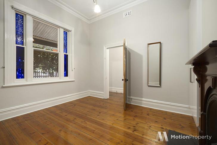 53 Lyndhurst Street, Richmond 3121, VIC House Photo