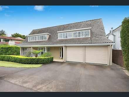 84 Douglas Street, St Ives 2075, NSW House Photo