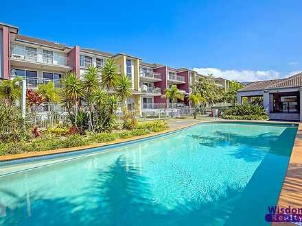 605/33 Clark Street, Biggera Waters 4216, QLD Apartment Photo