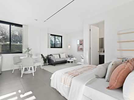 1 Johnston Lane, Lane Cove 2066, NSW Apartment Photo