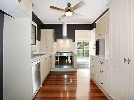 100 Chelford Street, Alderley 4051, QLD House Photo