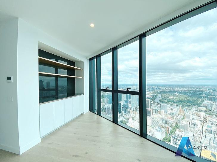 8510/228 La Trobe Street, Melbourne 3000, VIC Apartment Photo