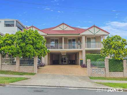 3/45 Macaulay Street, Coorparoo 4151, QLD Unit Photo