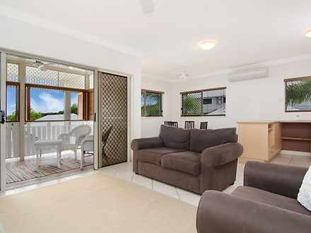 3/5 Lily Street, Cairns North 4870, QLD Unit Photo