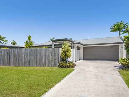 1/6-8 Hagen Close, Trinity Beach 4879, QLD House Photo