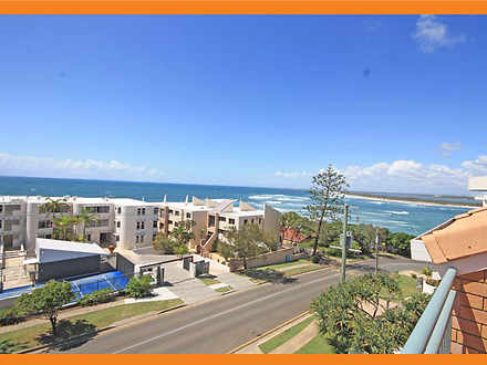12/38 Warne Terrace   Kokomo, Kings Beach 4551, QLD Unit Photo