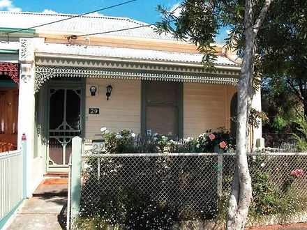 29 Studley Street, Abbotsford 3067, VIC House Photo