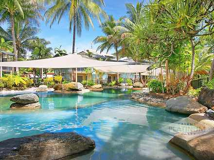 421/2 Keem Street, Trinity Beach 4879, QLD Villa Photo
