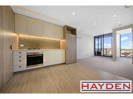 410/47 Nelson Place, Williamstown 3016, VIC Apartment Photo