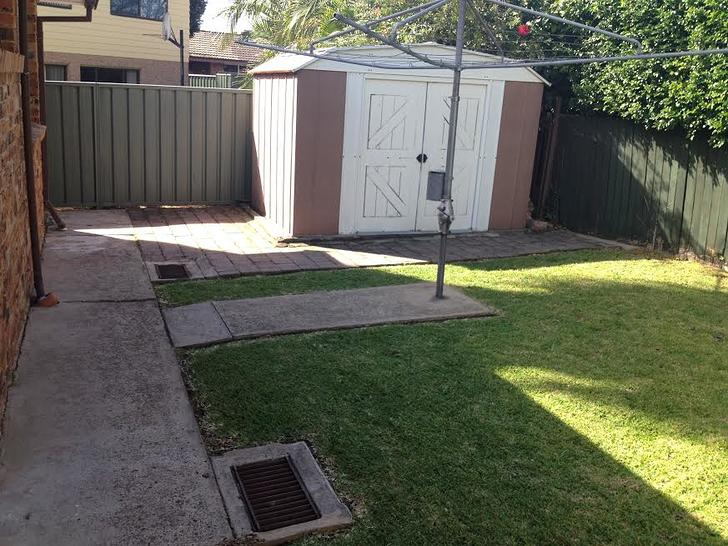 3 Luff Place, Ingleburn 2565, NSW House Photo