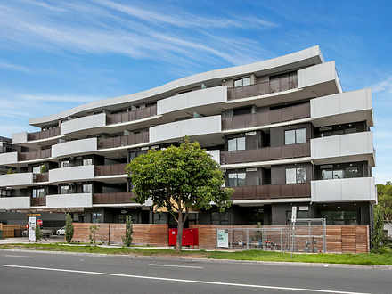 G11/314 Pascoe Vale Road, Essendon 3040, VIC Apartment Photo