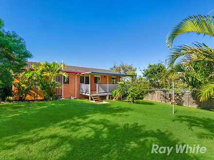 108 Appleby Road, Stafford 4053, QLD House Photo
