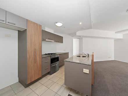 159/420 Queen Street, Brisbane City 4000, QLD Apartment Photo