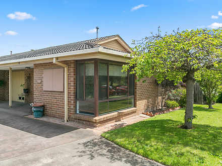 1/90 High Street, Frankston 3199, VIC Unit Photo