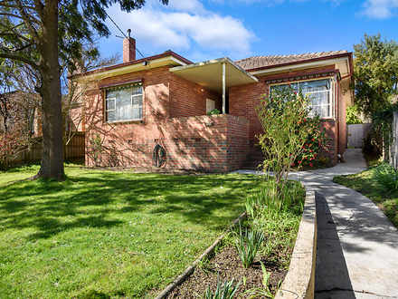 804 Lydiard Street North, Soldiers Hill 3350, VIC House Photo
