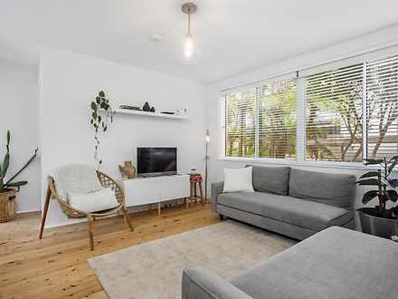 2/32 Wyuna Avenue, Freshwater 2096, NSW Apartment Photo