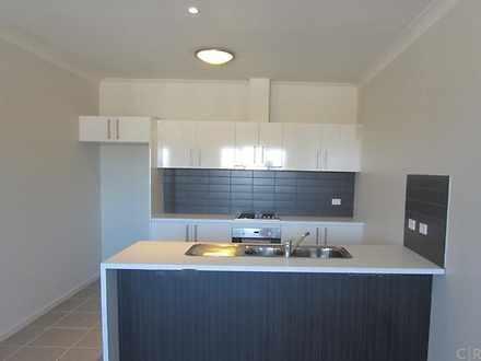 311/16 Mann Drive, Brompton 5007, SA Apartment Photo