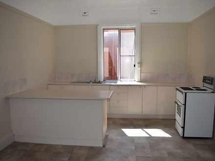 2/265A Clarinda Street, Parkes 2870, NSW Flat Photo