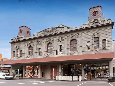 601/277 Barkly Street, West Footscray 3012, VIC Apartment Photo